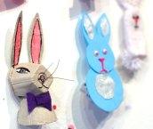 puppet-a-go-go-rabbits